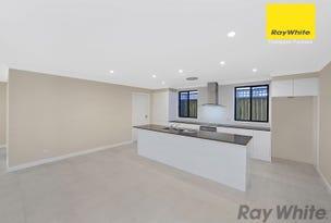 36 Middlesex Avenue, Gorokan, NSW 2263