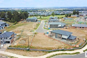 Lot 436, Grenfell Place, Colebee, NSW 2761