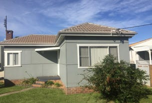 135 Kenny Street, Wollongong, NSW 2500