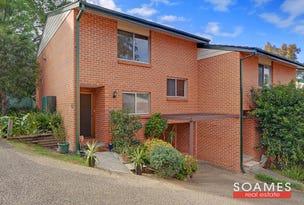 29/2 Stuart Avenue, Normanhurst, NSW 2076