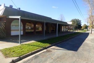 40 Murray Street, Barham, NSW 2732