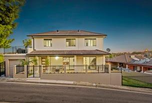 192 Fitzgerald Avenue, Maroubra, NSW 2035