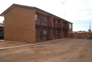 Unit 4/22 Donaldson Terrace, Whyalla, SA 5600