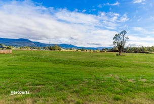 Lot 5 Sale Street, Huonville, Tas 7109