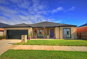 28 Huntingfield Drive, Warrnambool, Vic 3280
