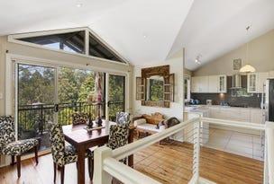 27 Harcourt Place, North Avoca, NSW 2260