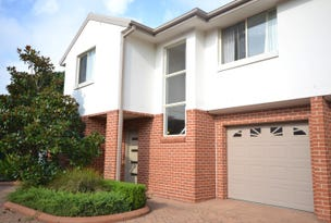 11/2 Albert Street, Berry, NSW 2535