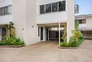 10/13-15 Terrace Place, Nelly Bay, Qld 4819