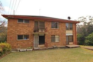 5/8 Boland Avenue, Springwood, NSW 2777