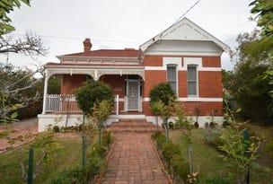 73 ROWAN STREET, Wangaratta, Vic 3677