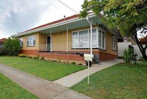 619 Morphett Road, Seacombe Heights, SA 5047