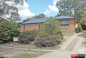 57 Perry Drive, Chapman, ACT 2611