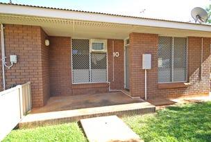 10/64 Acacia Drive, Katherine, NT 0850