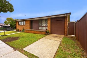 12 Keats Close, Wetherill Park, NSW 2164