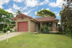 5A Silvereye Close, Boambee East, NSW 2452
