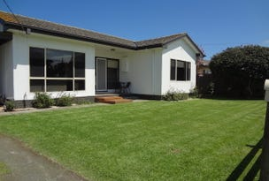 1 Wright Street, Koroit, Vic 3282