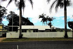 184 Miclere-Farleigh Road, Farleigh, Qld 4741