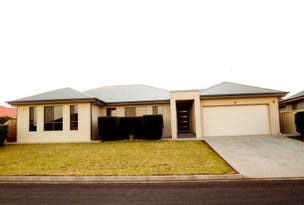 7 Angela Place, Griffith, NSW 2680