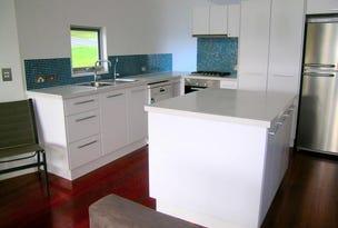 9 Ocean Street, Woolgoolga, NSW 2456