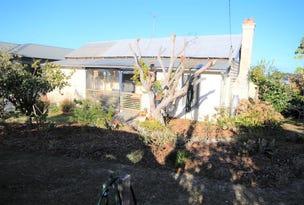 112 Bega  Street, Tathra, NSW 2550
