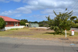 Lot 110 Investigator Ave, Kingscote, SA 5223
