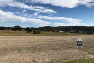 Lot 20 Beechwood Meadows, Beechwood, NSW 2446