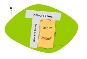 24 Katoora Street, Truganina, Vic 3029