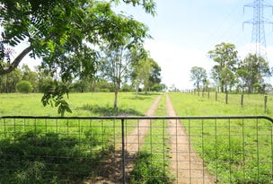 279 Mt Forbes Road, Ebenezer, Qld 4340
