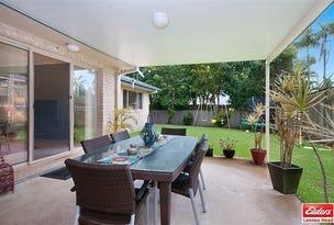 21 Fern Street, Lennox Head, NSW 2478