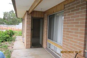 5/92 Adelaide Road, Gawler, SA 5118
