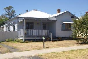 135 Brae Street, Inverell, NSW 2360