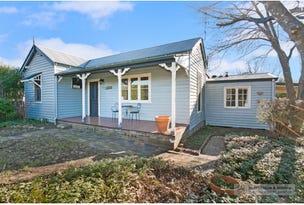 193 Mann Street, Armidale, NSW 2350