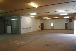 3/501 Chapple Street, Broken Hill, NSW 2880