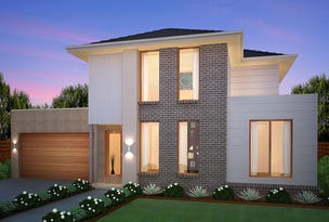 LOT 1024 Adventure Crescent  (True North), Roxburgh Park, Vic 3064