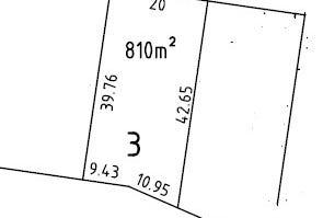 1 Hillcrest Drive, Maffra, Vic 3860
