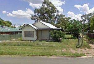 25 Tycannah St, Moree, NSW 2400