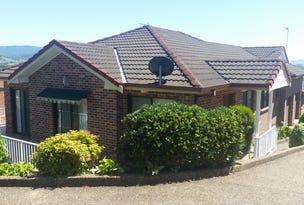 1/1a Scenic Crescent, Albion Park, NSW 2527