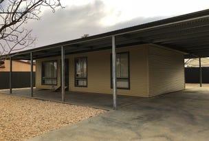 203 Pell, Broken Hill, NSW 2880