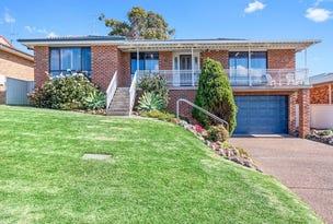 3 Morris Crescent, Bonnells Bay, NSW 2264
