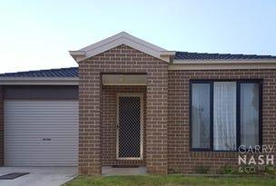 118A Burke Street, Wangaratta, Vic 3677