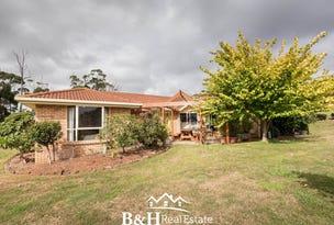 177 West Mooreville Road, East Cam, Tas 7321