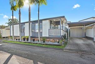 112 Golden Grove Place, Kincumber, NSW 2251