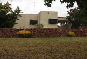 77 Twynam Street, Narrandera, NSW 2700