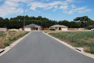 L26 Beatrice Court, Barooga, NSW 3644