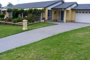 2 Glen Mia Drive, Bega, NSW 2550