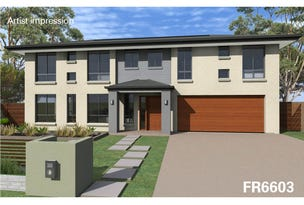 Lot 47 Forest Oak Way, Goonellabah, NSW 2480