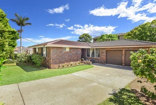 22 Oxley Crescent, Port Macquarie, NSW 2444