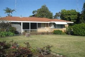 42 Carpenter Terrace, Australind, WA 6233