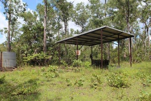 3004, Threadfin Road, Dundee Downs, NT 0840