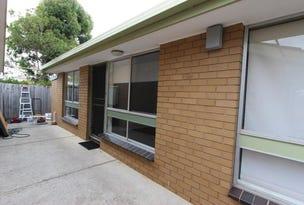 8/3 Ann Street, Geelong West, Vic 3218